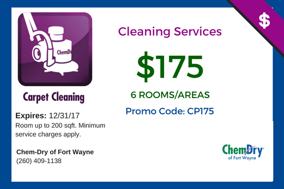 carpet cleaning coupon 6 rooms