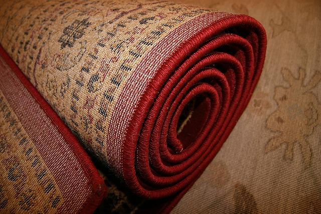 oriental rug cleaning fort wayne