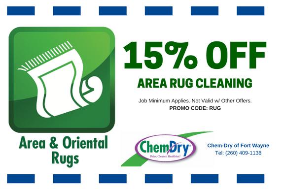 rug coupon